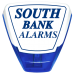 South Bank Alarms Ltd